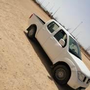 soh862's profile photo