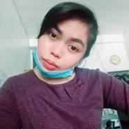 rikam398's profile photo