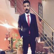 mohammeda5940's profile photo