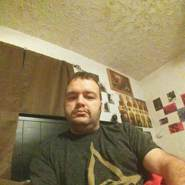 ericeckman_1989's profile photo