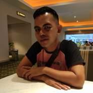 pangglsajaaqmansur's profile photo