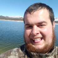 gordonharris's profile photo