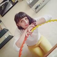 user_ybjo20748's profile photo