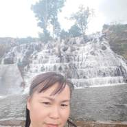 khankeop1's profile photo