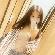 deli_na's profile photo