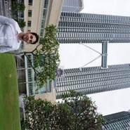 mohameds4576's profile photo