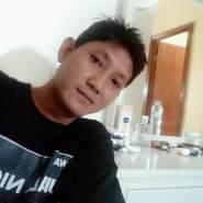 firmansugiarto36's profile photo
