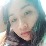 jans5677's profile photo