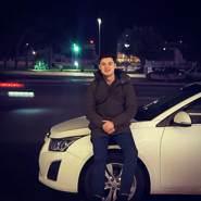 omer0368's profile photo