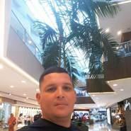 gabrielgonzalez77's profile photo
