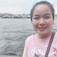 amuay2's profile photo