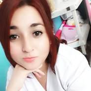 ayonioluwatoyin278's profile photo