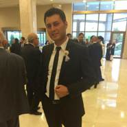 mustafak3409's profile photo