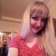user_xf5912's profile photo