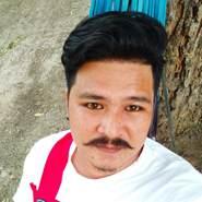 user_krob920's profile photo