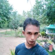 tharukad9's profile photo