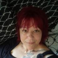 floredia19672's profile photo