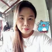 mamm947's profile photo