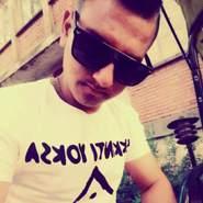 nedim123456's profile photo