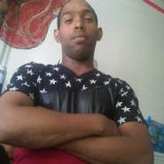 reynierg7's profile photo