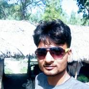 manojc146's profile photo