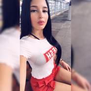 bellaf65's profile photo