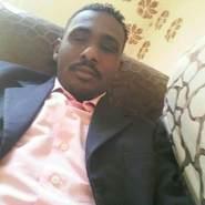 user_uh696's profile photo