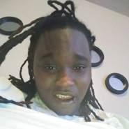 moom874's profile photo
