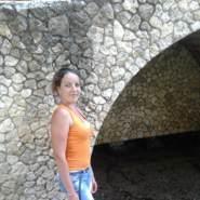 mirzactatiana37's profile photo