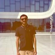 ahmado0o3's profile photo