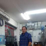 victorhugoperez6's profile photo