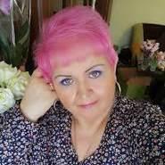floraynl's profile photo