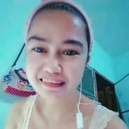 user_kj2908's profile photo