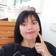 pokaew3333's profile photo