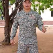 javierc423's profile photo