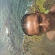 seddikf2's profile photo