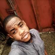 juniorndamieye's profile photo