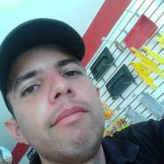 rafaelj302's profile photo