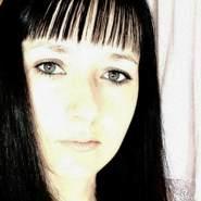 tamilasarapa121's profile photo