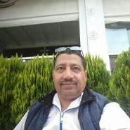 tijanif's profile photo