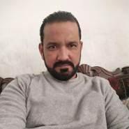 malikz145's profile photo