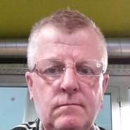 josephb429's profile photo