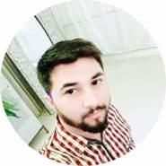 haseeb127's profile photo