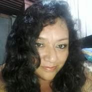 daxhi8's profile photo