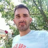 draganv1's profile photo