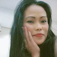 dvgianm's profile photo