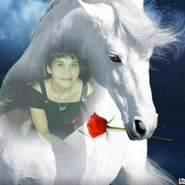 Machelyn03's profile photo