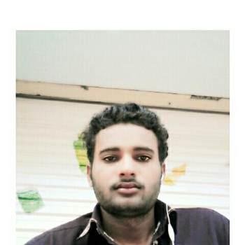 babr06_Al Janubiyah_Single_Male