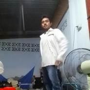 prayuth2562's profile photo