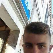 nicolaperini18's profile photo